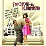 Nachom-ia Kumpasar