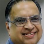 Narain Bhatia