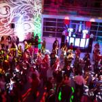 PEM-Dance Party