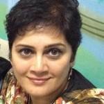 Pem-Anila Agha