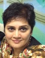 Anila Agha