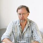Pem-Hugh Thomson