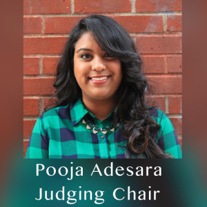 Pooja Adesara