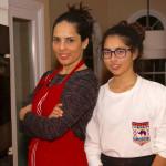 Saira-Daughter-sized