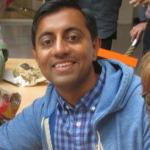 Sanjay_Patel