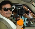 Shatrughan Sinha-IANS