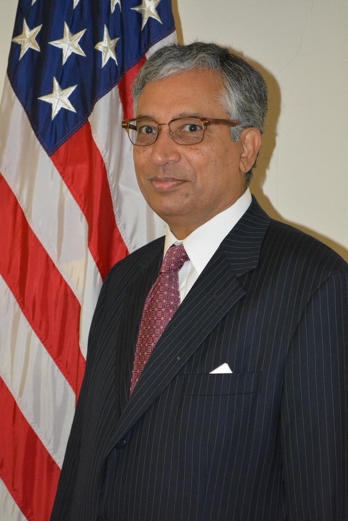Shekar Narasimhan