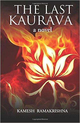 The Last Kaurava