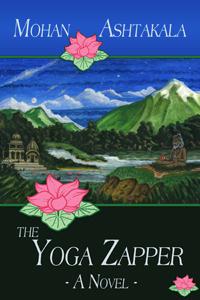 Yoga Zapper-cover