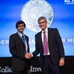 davey_neil-award