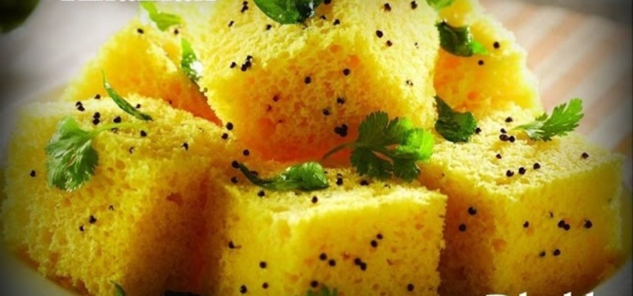 dhokla-yellow