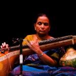 sankara-1-Krishnan