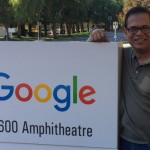 Amit Singhal-Google