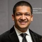 Andy Gupta