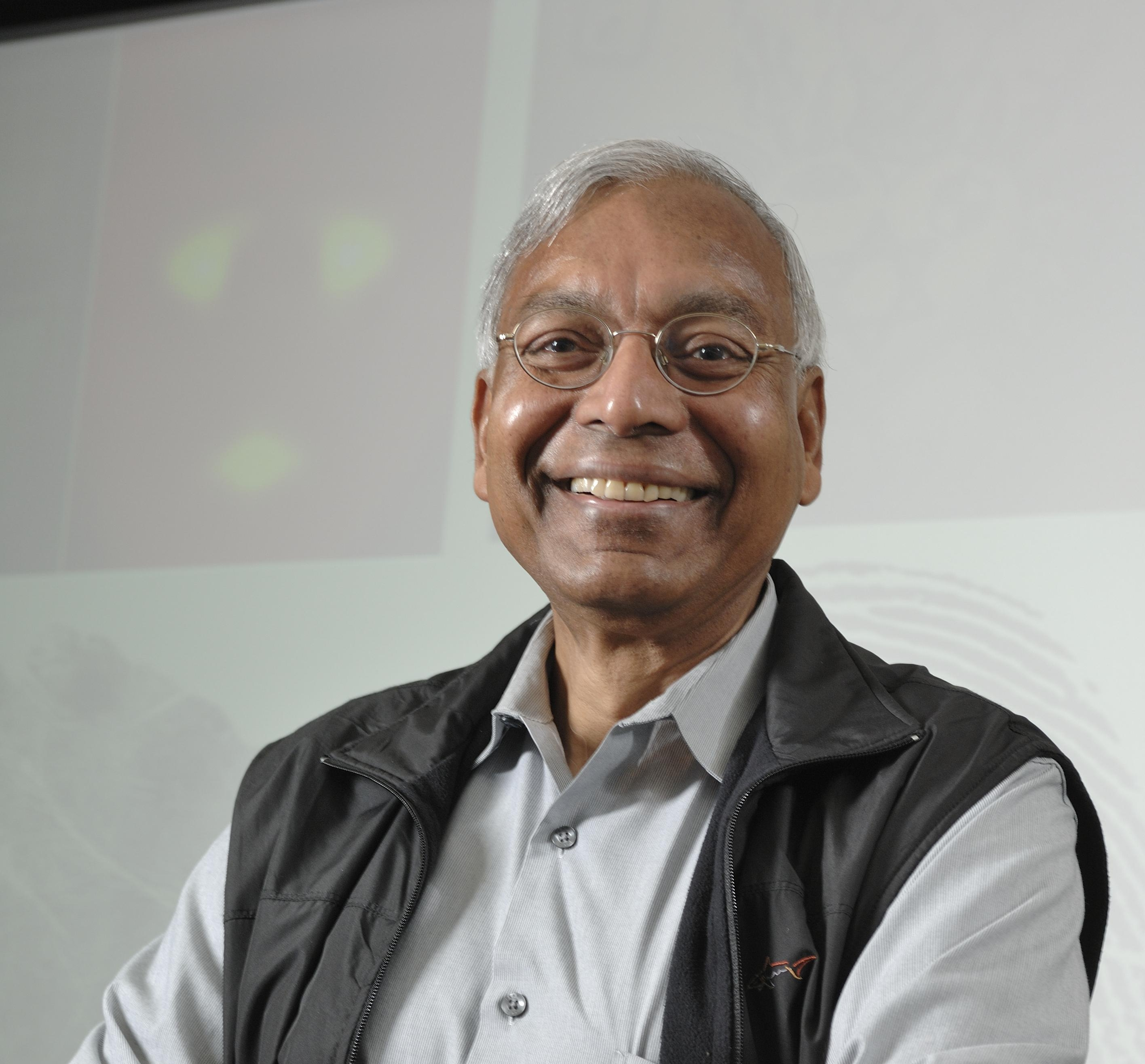 Anil K. Jain