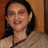 Asha Kapadia