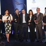 Bollywood Awards-Dubai