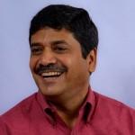 Chandrashekhar Tibrewal