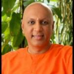 Chinmaya-LA Swami