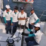 Crew-Women