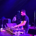 DJ Nucleya-1-sized