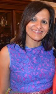 Farida Kathawalla-AIF