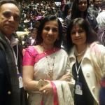 India-ICCI-Upendra