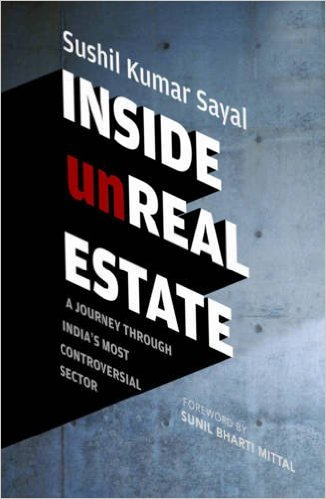 Inside Unreal Estate
