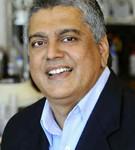 Krishnan Rajeshwar