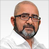 L. Subramanyan