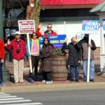 Lexington-campaign-photo-s