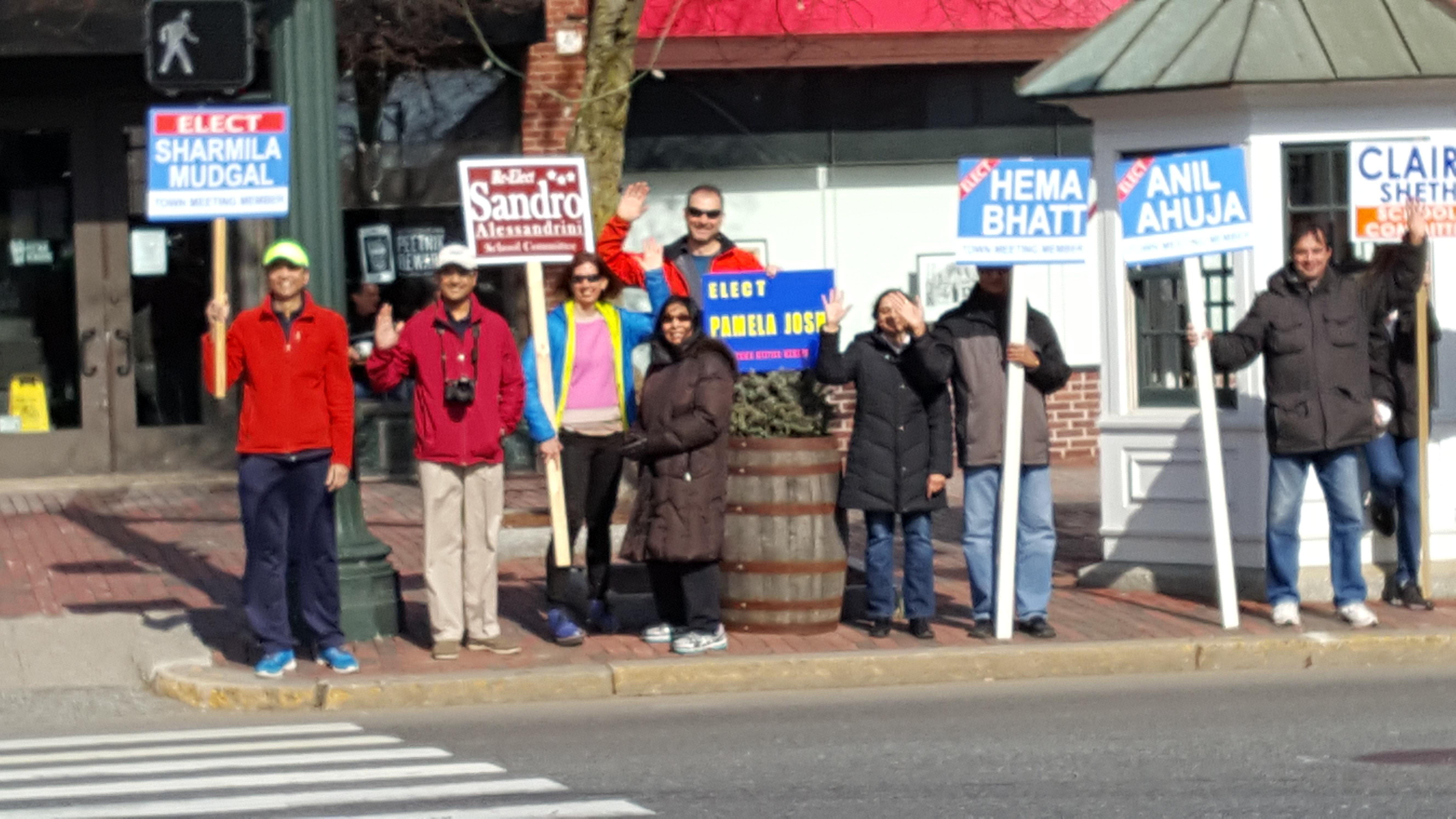 Lexington-campaign-photo
