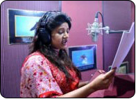 Mona Shetty