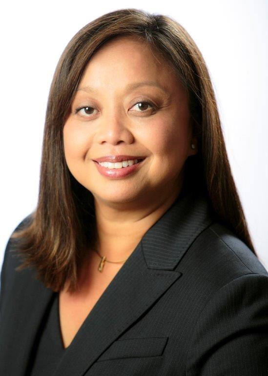 Monica Valdes Lupi