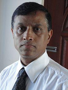 Consul General Mulay