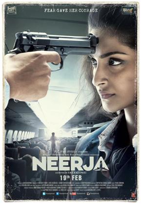 Neerja-poster-19