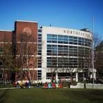 Northeastern-Campus