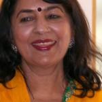 Pushpa Karna-Aalok