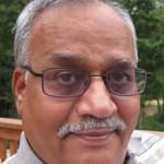 Rajendra Trivedi