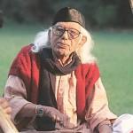 Rashid Khan-Indian Express