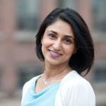 Rupal Patel (Photo: VocaliD)