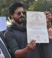 SRK-Degree