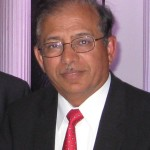 Salil Midha MD Picture