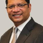 Santhana Krishnan-AIF
