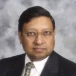 Sarojit Malik