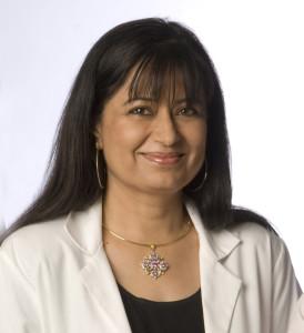 Dr. Manju Sheth