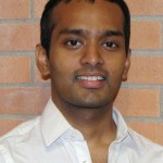 Shyam Gollakota-Washington Univ