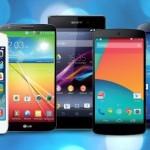 Smart Phones-Embassy