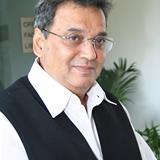 Subhash Ghai  (Photo: facebook)