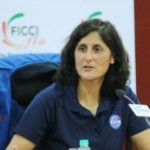 Sunita Williams-Fici